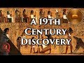 The Bronze Age Changes with Archeological Evidence