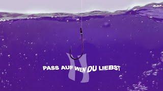 "Ufo361 – ""pass Auf Wen Du Liebst 2.0"" (prod. By Exetra Beatz)"