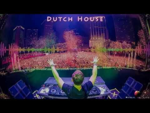 ★ Best Dirty Dutch House & Music PartyMix ★