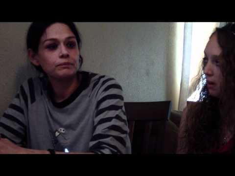 Odessa After Dark Episode #3 May 21st 2012 Rene Sanchez missing investigation