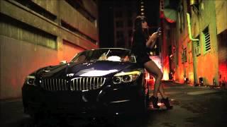 Priyanka Chopra ft Pitbull--Exotic(Moto Blanco Club Mix)