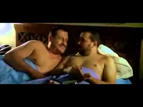 Gay bear full movie