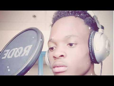 Josley Bana ba babondo (official music Audio)