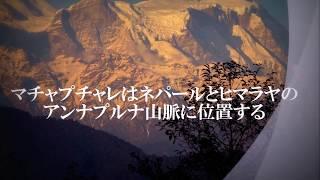 世界で最も美しい死の山・マチャプチャレ(माछापुछ्रे)6993mはなぜ未踏峰なのか?ネパール・ヒンズーの神々の座