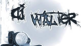Canto a mi Machete    Colombianos Vieja Escuela   Walter Dj