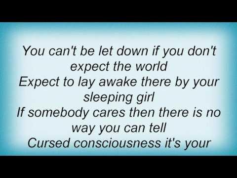 311 - Flowing Lyrics