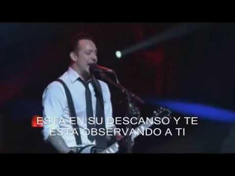 Volbeat - Heaven nor Hell (Live) ( Subtitulos en Español )