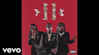 Migos - Crown The Kings (Audio)