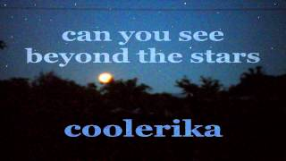 Coolerika - Can You See Beyond The Stars (Proghouse Mix)