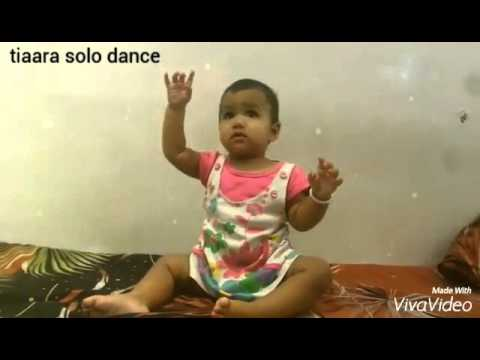 Dj Bala Babu Mera Gaana Baja De Video Music Download - WOMUSIC