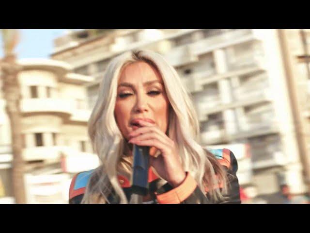 بهاء سلطان و مايا دياب - فينا نغير/ Maya Diab & Bahaa Sultan - Fina