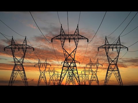 The Electric Grid Stands in the Way of Alternative Energy