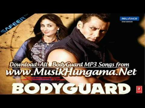 I like you pics free download songs bodyguard mp3