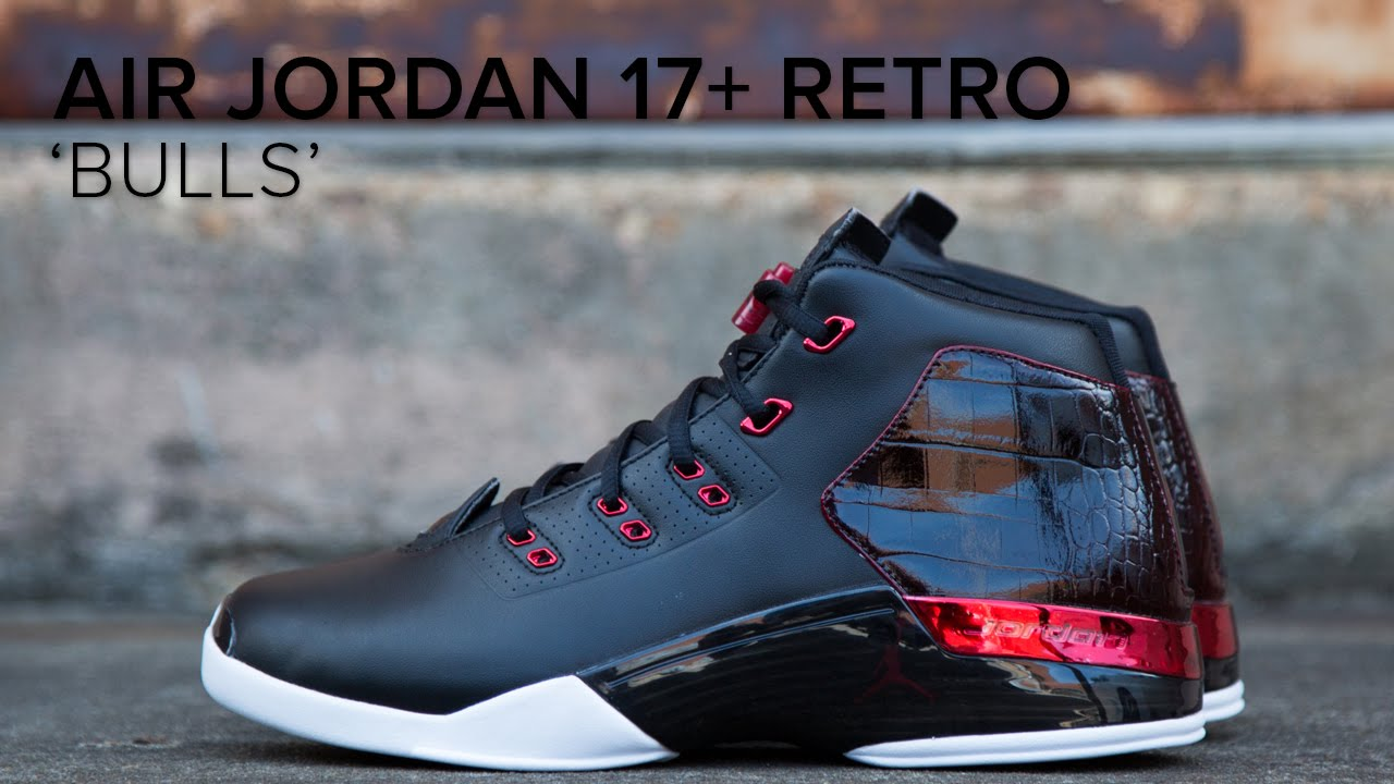fd6cb55fd7c 2f57b 0a9b2; coupon code for air jordan 17 bulls quick on feet look youtube  7409c c396e