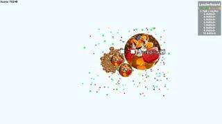 Bubla.io | ENORMOUS DOUBLESPLITS!! CRAZIEST REVERSE-TRICKSPLIT In Bubla.io