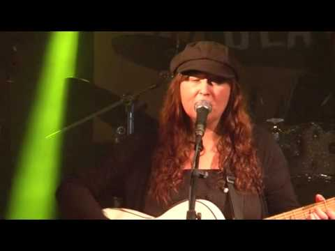 Children In Paradise  au Prog en Beauce IV - Morrigan