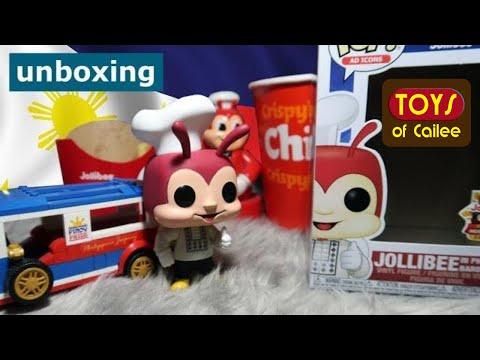 jollibee-toy-'funko-pop'-#popofpinoypride---cailee-the-'cookie-swirl-c'-fan-philippines