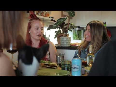 «Жизнь других» на Первом канале | Анонс Хельсинки