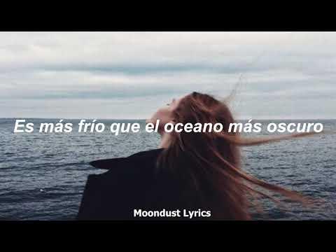 Jaymes Young - Moondust || Traducción al Español.