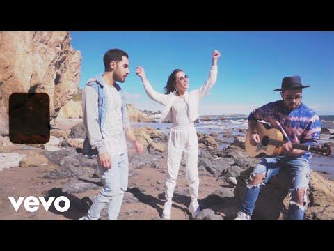 Melim Saulo - Cantando Eu Vou