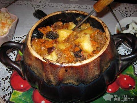 Блюда из риса 202 рецепта с фото Что приготовить из риса?