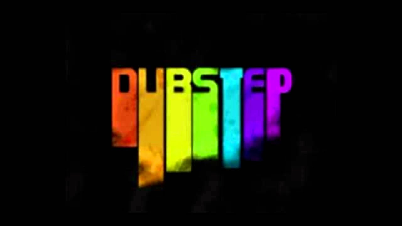 Edm trendy dubstep logo skrillex reveal intro trailer heavy edm trendy dubstep logo skrillex reveal intro trailer heavy royalty free thecheapjerseys Choice Image