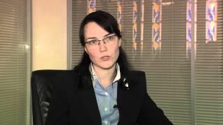 Индивидуальный инвест.счет (ИИС) от БКС