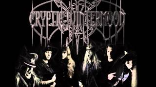 Watch Cryptic Wintermoon Angels Never Die video
