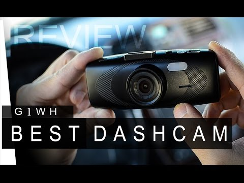 how to choose best dash cam