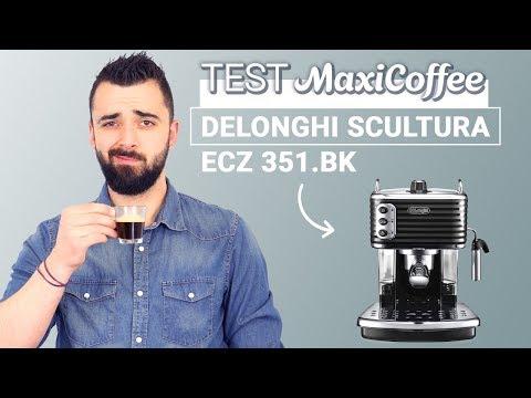 delonghi magnifica automatic cappuccino descale instructions