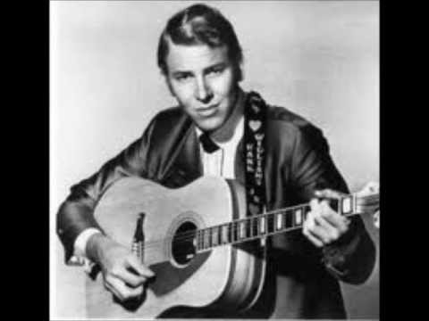 I Wonder Where You Are Tonight~Hank Williams Jr..wmv