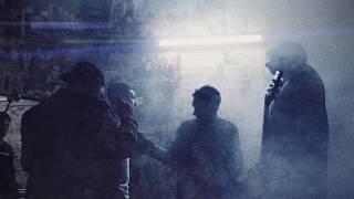 Stunde Null - Alles voller Welt Tour Trailer