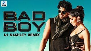 bad-boy-remix-dj-nashley-saaho-prabhas-jacqueline-fernandez-badshah-neeti-mohan