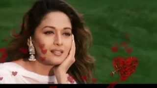 Romantic Song Aaj Pehli Baar Dil Ki Baat Ki Hai Kumar Sanu & Alka Yagnik