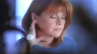 A Thousand Times A Day  - Patty Loveless