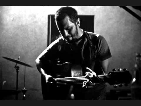 Baby I Love Your Way (Cover) By Johnoy Danao