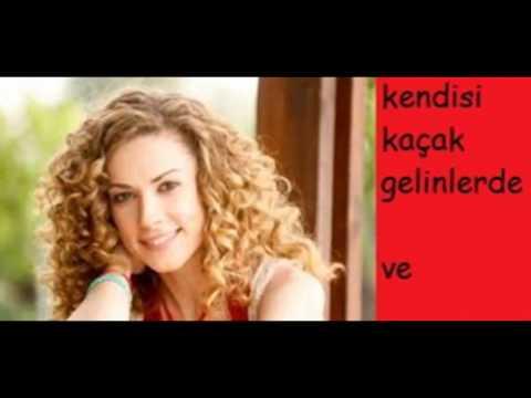 Açelya Topaloğlu kimdir !!!!!!