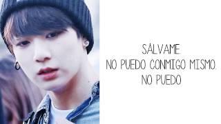 BTS - SAVE ME [Sub español]