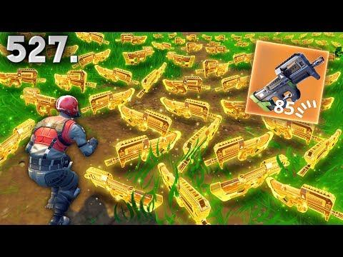 NEW GUN PLAYS..!! Fortnite Daily Best Moments Ep.527 (Fortnite Battle Royale Funny Moments)