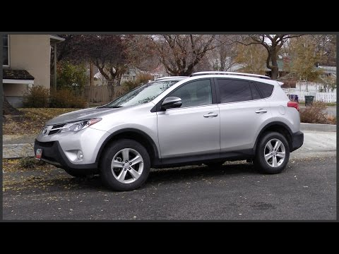 How To Reset Maint Required Light On Toyota Rav4 2015