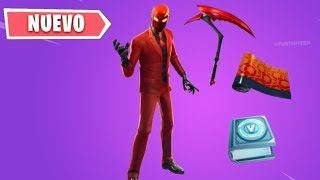 NEW *PACK INFER* NOW AVAILABLE! *PRIVATE PARTIES* WITH AWARD! DIRECT FORTNITE BATTLE ROYALE