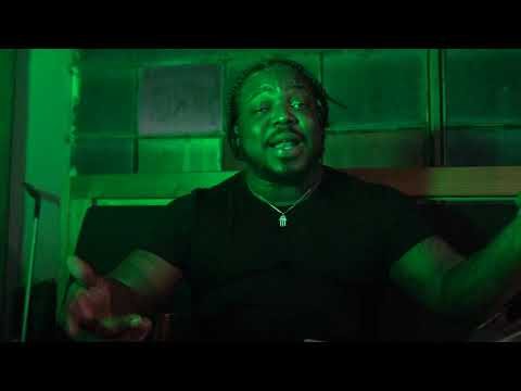 Bankroll Buna – BeatBox Freestyle (OFFICIAL VIDEO)