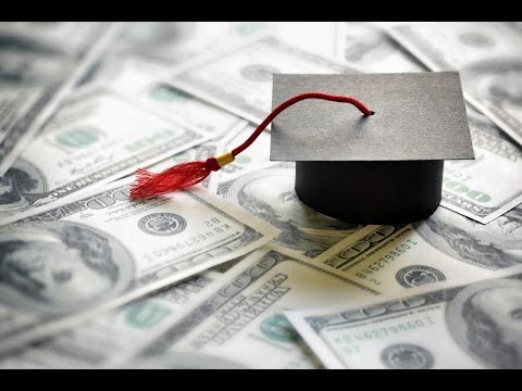 Seniors In Poverty Lose Social Security $ Over Student Loan Debt
