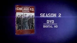 Chicago P.D.: Season 2 - Trailer - Own it Now on DVD