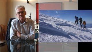 9819_Infos Mont-Blanc voie Normale Mai 2013 Jean Marc Peillex