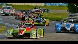 Racing Weekend 2015 Braga (Pure Sound) [1080p50] HD