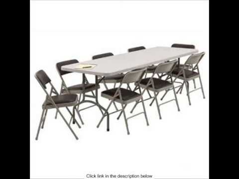 national-public-seating-bt3000-series-steel-frame-rectangular-blow-molded-plastic-top-folding-table,