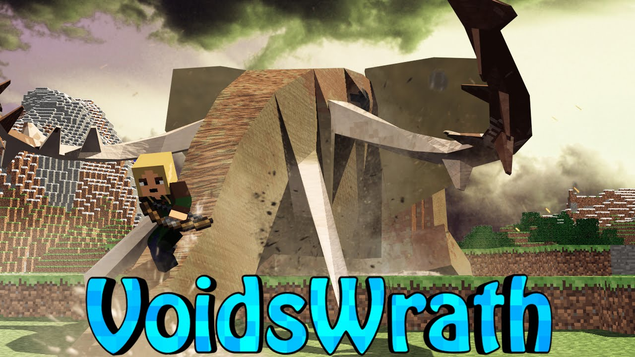 how to download voids wrath