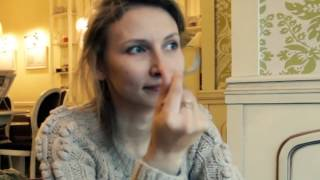 Фильм портрет НУЛЕВОЙ КИЛОМЕТР