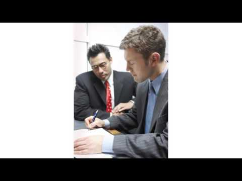 Income Tax Preparation in Yonkers, NY – Reasons Why You Should File Income Tax Returns
